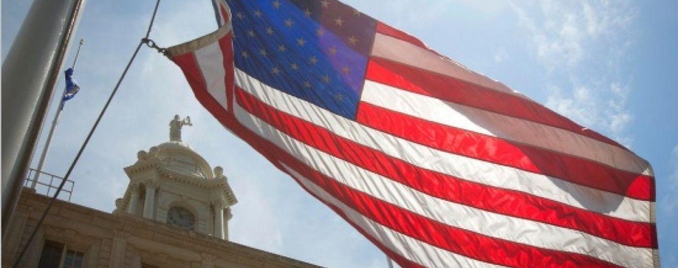 США відкликали акредитацію п'яти почесних консулів Росії