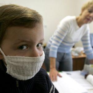 В Івано-Франківську у дитячому садочку масово отруїлися діти