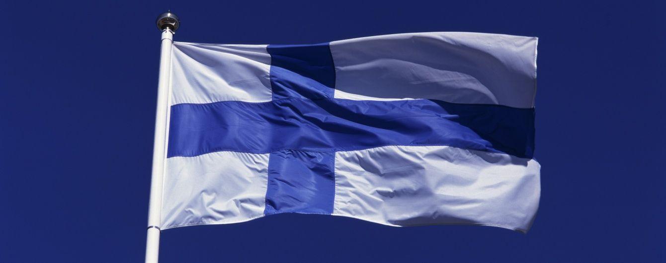 У Фінляндії задумалися про закриття кордону із Росією