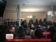 Суд переглянув запобіжні заходи для учасників конфлікту на Драгобраті
