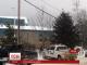 Четверо людей загинули внаслідок стрілянини у канадській школі