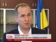 Міністр аграрної політики Павленко відмовляється йти у відставку