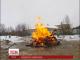 Мешканці селища Конча-Заспа повстали проти елітної забудови екс-регіонала