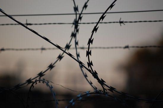 На Донеччині судитимуть начальника охорони кафе за вбивство відвідувача