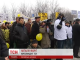 У Німеччині нібито зґвалтована біженцями російськомовна дівчинка стала причиною протестів