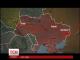 На Луганщині розгортається війна з наркотрафіком