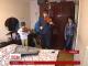 Чеський готельєр погодився допомогти українській родині