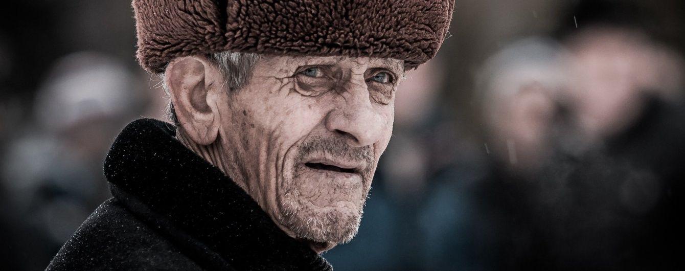 Рева розповів, коли українці зможуть виходити на пенсію у будь-якому віці за наявності 40 років стажу