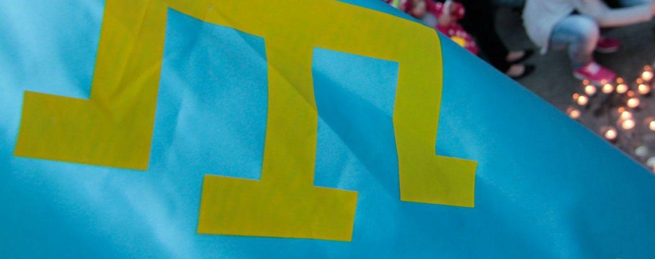 В окупованому Криму почався суд щодо заборони Меджлісу: Поклонська не прийшла