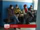 На тимчасово окупованій частині Донеччини від грипу та ГРВІ померло понад 300 людей