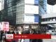 Понад півсотні людей загинули на Тайвані через аномальне похолодання