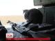 Зі штабу АТО повідомляють, що бойовики прицільно обстрілюють позиції української армії