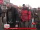 Леонід Кучма озвучив свою версію щодо того, чому бойовики затягують обмін полоненими