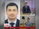 Заступник міністра спорту Ярослав Войтович не вважає себе винним у ДТП