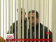 Апеляційний суд Києва сьогодні повернувся до розгляду апеляції на арешт Корбана