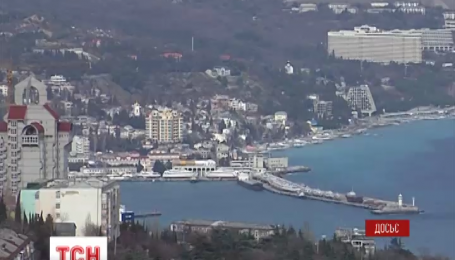 В Крым едет срочная миссия Совета Европы