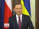 Польський президент дозволив після смерті використати його органи для трансплантації