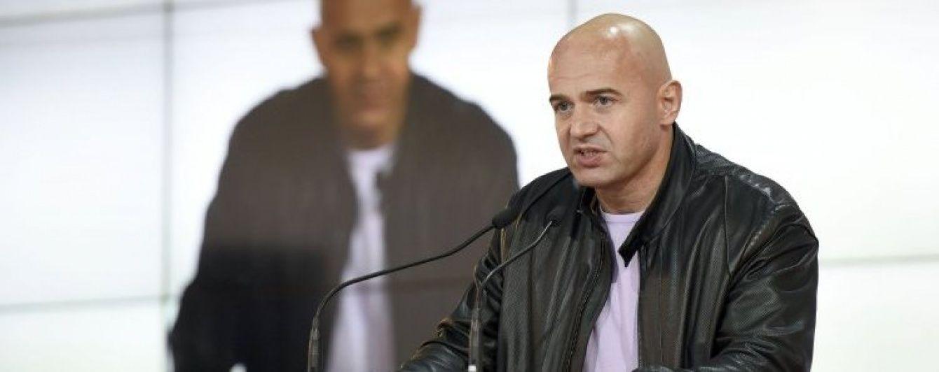 Кононенко може стати першим віце-прем'єр-міністром України – ЗМІ