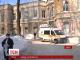 Одеська поліція розпочала розслідування замаху на життя Владислава Штефана