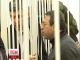 Щонайменше тиждень Геннадій Корбан проведе за ґратами