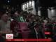 У Брюсселі українські фільми зібрали аншлаги на показах