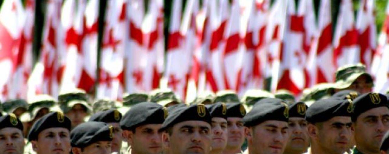 5 грузинских уроков для Украины