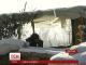 Бойовики продовжують обстріли позицій українських військових