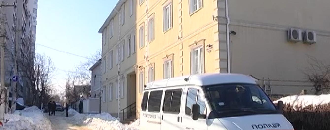 Замах на опонента Вілкулів: в активіста Майдану випустили п'ять куль