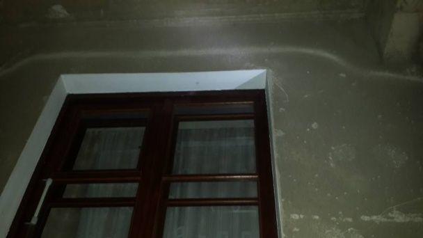 У Львові біля будинку екс-регіонала пролунав вибух