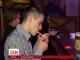 Штрафи за куріння в заборонених місцях можуть підвищити удвічі