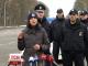 У Львівській області ліквідували стару службу ДАІ