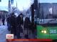 Харківщина переживає екстремальні морози