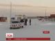 Норвезька поліція звільнила шукачів притулку, які прибули до країни з російської території