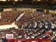 Парламентська асамблея Ради Європи щонайменше до осені відклала доповідь щодо України