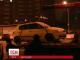 У Києві цієї ночі прибирали з доріг неправильно припарковані авто
