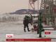 Дешева нафта завдала чергового удару по російському рублю