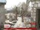 """Бійці батальйону """"Дніпро 1"""" виявили схованку зброї у Маріуполі"""