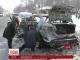 Два вибухи пролунало в різних регіонах України