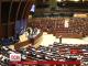 Парламентська асамблея Ради Європи до осені відклала доповідь щодо України