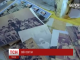 """Білорусам показали фільм про """"Воїна світла"""" Михайла Жизнєвського"""