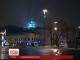 Київ оговтався від снігового буревію та десятибальних заторів