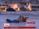 У Дніпропетровську оголосили війну стихійним гіркам
