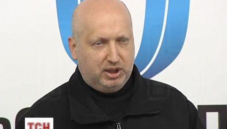 Украине начинают серийное производство собственных беспилотников
