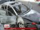 У різних регіонах України пролунали два вибухи