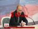 Уряд США вперше публічно звинуватив Путіна у корупції