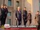 Розслідування проти прем'єр-міністра Малайзії закрито