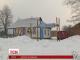 """На Кіровоградщині вихованці республіки """"Отчий дім"""" взялися облаштовувати дитячий будинок"""