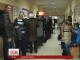 В Україні оголошена епідемія грипу