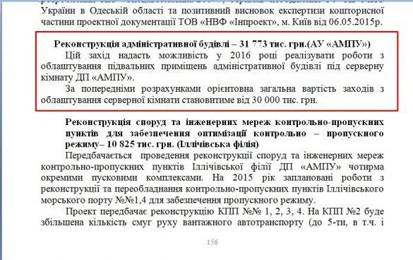 Скріншоти документів, для блогу_4