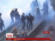 У Франції тривають одразу три страйки